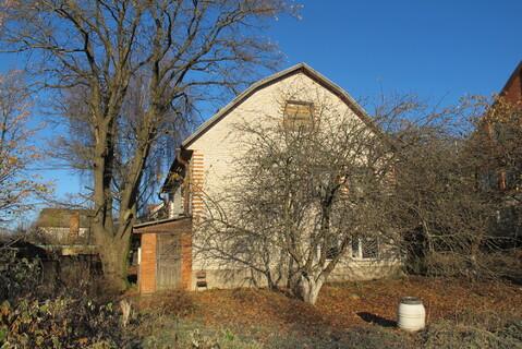 Продажа дома в Выборге - Фото 3