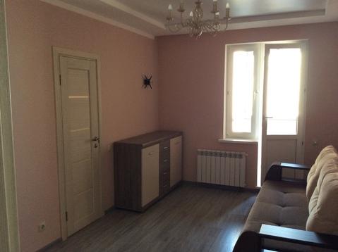 Просторную трехкомнатную квартиру рядом с метро сдаю - Фото 5