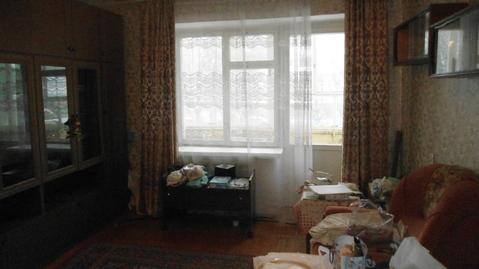 Продается 2-х комнатная квартира в г.Александров р-он Вокзала(ул.Октяб - Фото 2
