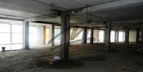 Торговая площадь в аренду - Фото 5