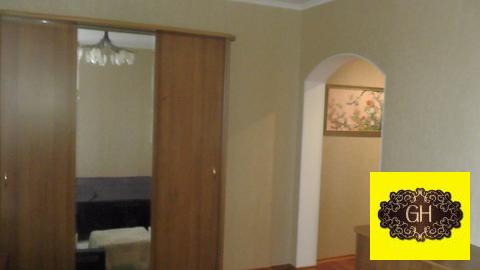 Аренда квартиры, Калуга, Улица Академика Королёва - Фото 5