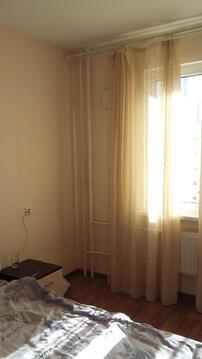 Продажа квартиры, м. Гражданский проспект, Муринская дор. - Фото 4