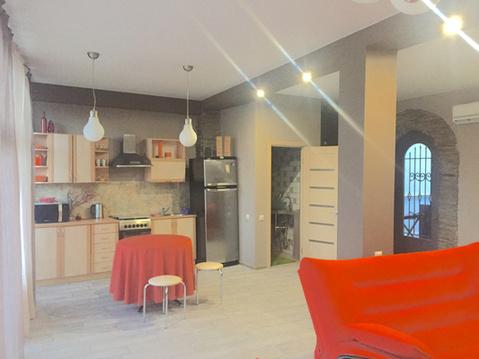 Продается дом, г. Сочи, Подгорная - Фото 2