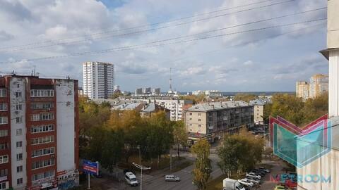 5-ти комн. квартира на Тургенева, 25, от собственника - Фото 3