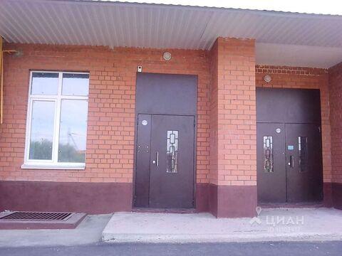 Аренда псн, Йошкар-Ола, Ул. Эшкинина - Фото 1