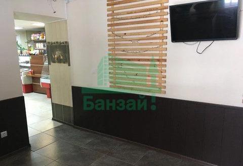 Продажа торгового помещения, Тюмень, Ул. Депутатская - Фото 4