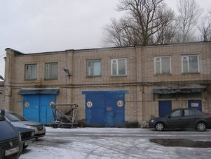 Продажа псн, Великий Новгород, Ул. Связи - Фото 1