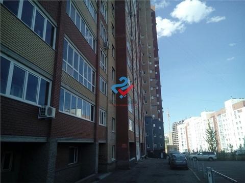 Продается готовый офис 124м2 на Сун-Ят-Сена - Фото 3