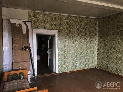 Дома, дачи, коттеджи, ул. Октябрьская, д.37 - Фото 4