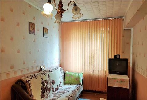 Продажа квартиры, Брянск, Ул. Костычева - Фото 4