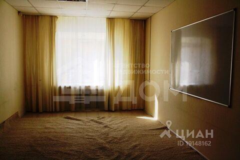 Продажа офиса, Сургут, Ул. Иосифа Каролинского - Фото 1
