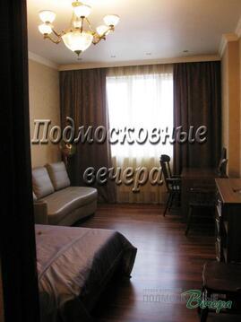 Новомосковский ао, Сосенки, 3-комн. квартира - Фото 1