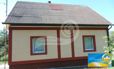 Продается дом, площадь строения: 150.00 кв.м, площадь участка: 12.00 . - Фото 2