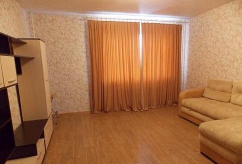 Сдам квартиру Мурмаши, Советская улица, 16 - Фото 1
