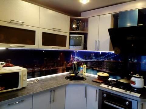 Продается 3-комн. квартира 68 кв.м, Купить квартиру в Сыктывкаре по недорогой цене, ID объекта - 324821509 - Фото 1