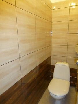 Продается 4-х комнатная квартира по ул. Чичерина - Фото 3