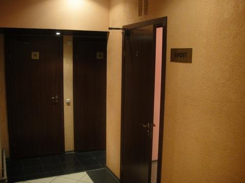 Офис 333 кв.м, м.Тушинская 15 мин - Фото 2