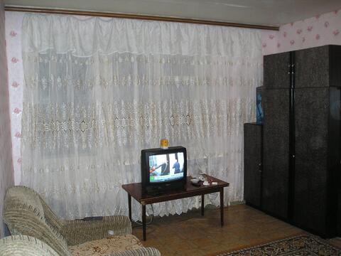 Продажа двухкомнатной квартиры на ул. Енисейской 43 г.Самара - Фото 5