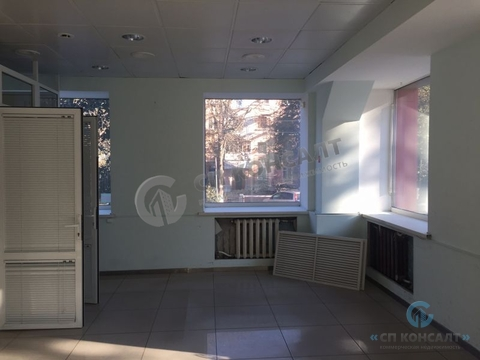Сдам офис на Дворянской - Фото 2