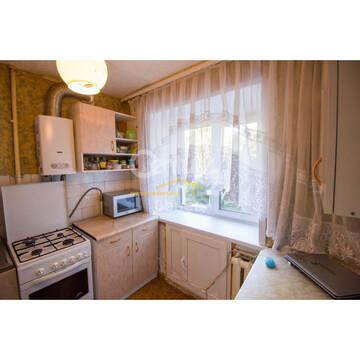 2-х комнатная квартира по цене 1-комнатной - Фото 5