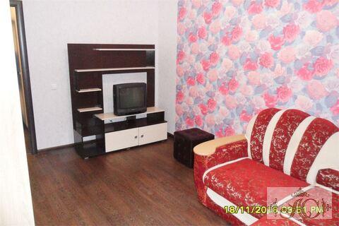 Сдаю 2 комнатную квартиру, Домодедово, ул Курыжова, 3 - Фото 5