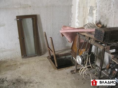 Помпецкий пер, гараж 22 кв.м. на продажу - Фото 5