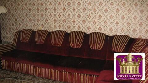 Сдам 3-к квартиру, Симферополь г, Балаклавская улица - Фото 1