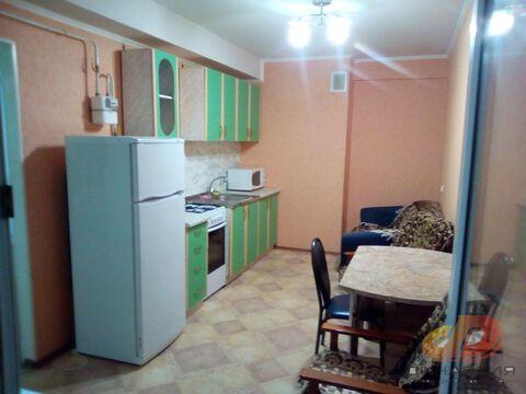 Однокомнатная квартира, кирпичный дом, 50 летвлксм,63 - Фото 5