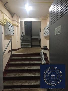 1к, Верхний Предтеченский переулок, 6 (ном. объекта: 43616) - Фото 1