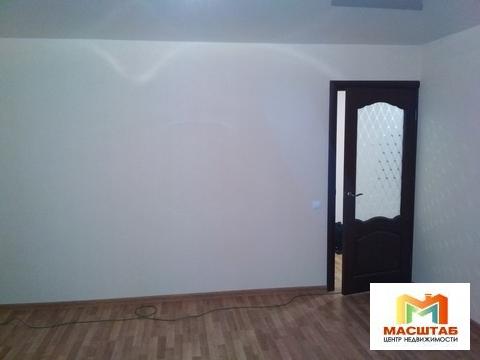 2-х комнатная квартира Шушары Лесоветовский 21 - Фото 3