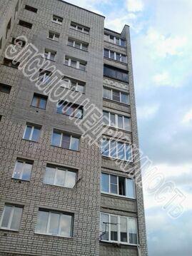 Продается 2-к Квартира ул. Новосёловка 2-я - Фото 2