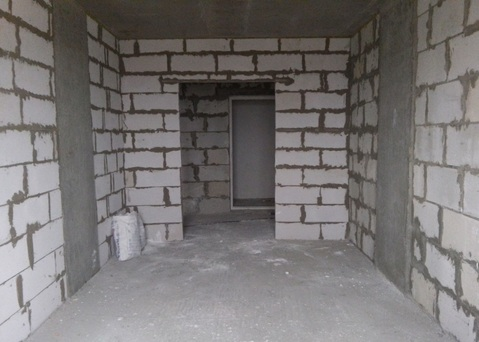 1 комнатная квартира 47 кв.м. по адресу: г.Жуковский, ул.Гудкова д.20 - Фото 5