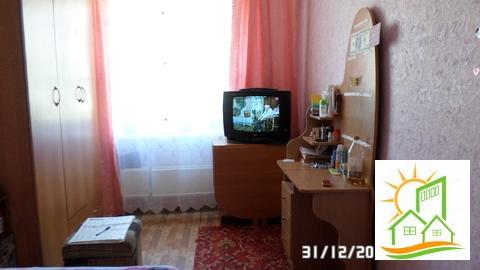 Квартира, ул. Пионеров катэка, д.6 к.а - Фото 4