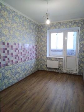 2-ая квартира в новом доме. - Фото 2