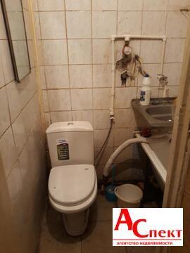 1-к квартира згт Березовая роща-27 - Фото 5