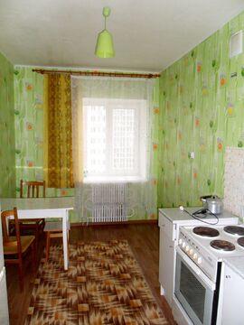 Сдается 1 комнатная квартира в Северном микрорайоне - Фото 3