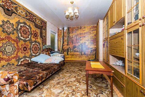 Продажа квартиры, Краснодар, Им Тургенева улица - Фото 5