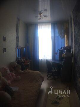 Продажа квартиры, Ключевск, Ул. Строителей - Фото 2