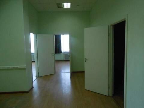 Сдается офис 120 м2, м2/год, Балашиха - Фото 1