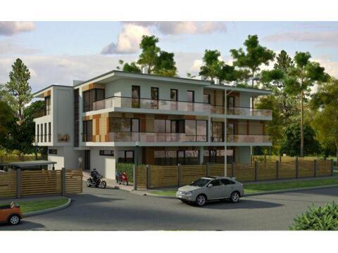 Продажа квартиры, Купить квартиру Юрмала, Латвия по недорогой цене, ID объекта - 313154879 - Фото 1