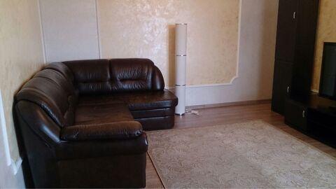 2-комнатная квартира в г. Пушкино, 2-й Фабричный пр-д, д.16 - Фото 2