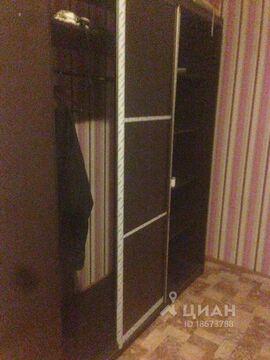 Аренда квартиры посуточно, Ставрополь, Ул. Партизанская - Фото 1