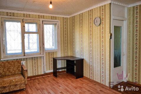 Квартира, ул. Техническая, д.27 - Фото 3