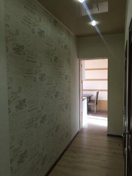 Аренда 1 км.квартиры в новом доме - Фото 5