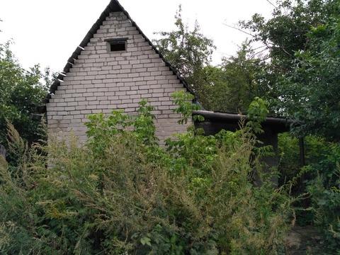 Продажа дачи, Липецк, Район 10-й шахты СНТ Металлург-2 - Фото 2