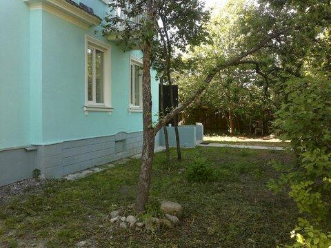 Сдается отличный, современный дом в Петродворце в пос. Александрино - Фото 2