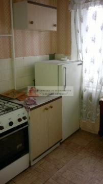 1 комнатная квартира Венев Тульская область - Фото 3