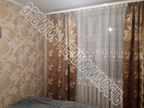 Продается 5-к Квартира ул. Ватутина - Фото 5