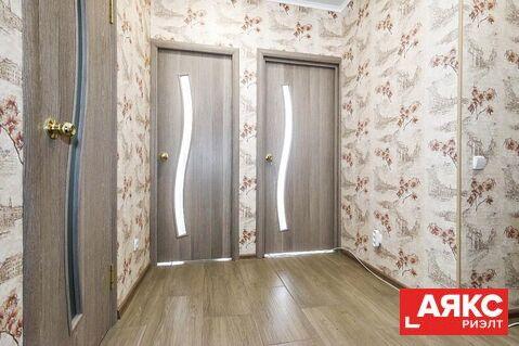 Продается квартира г Краснодар, ул им Репина, д 5 - Фото 3