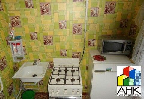 Продам комнату в 2-к квартире, Ярославль город, Тутаевское шоссе 41 - Фото 4